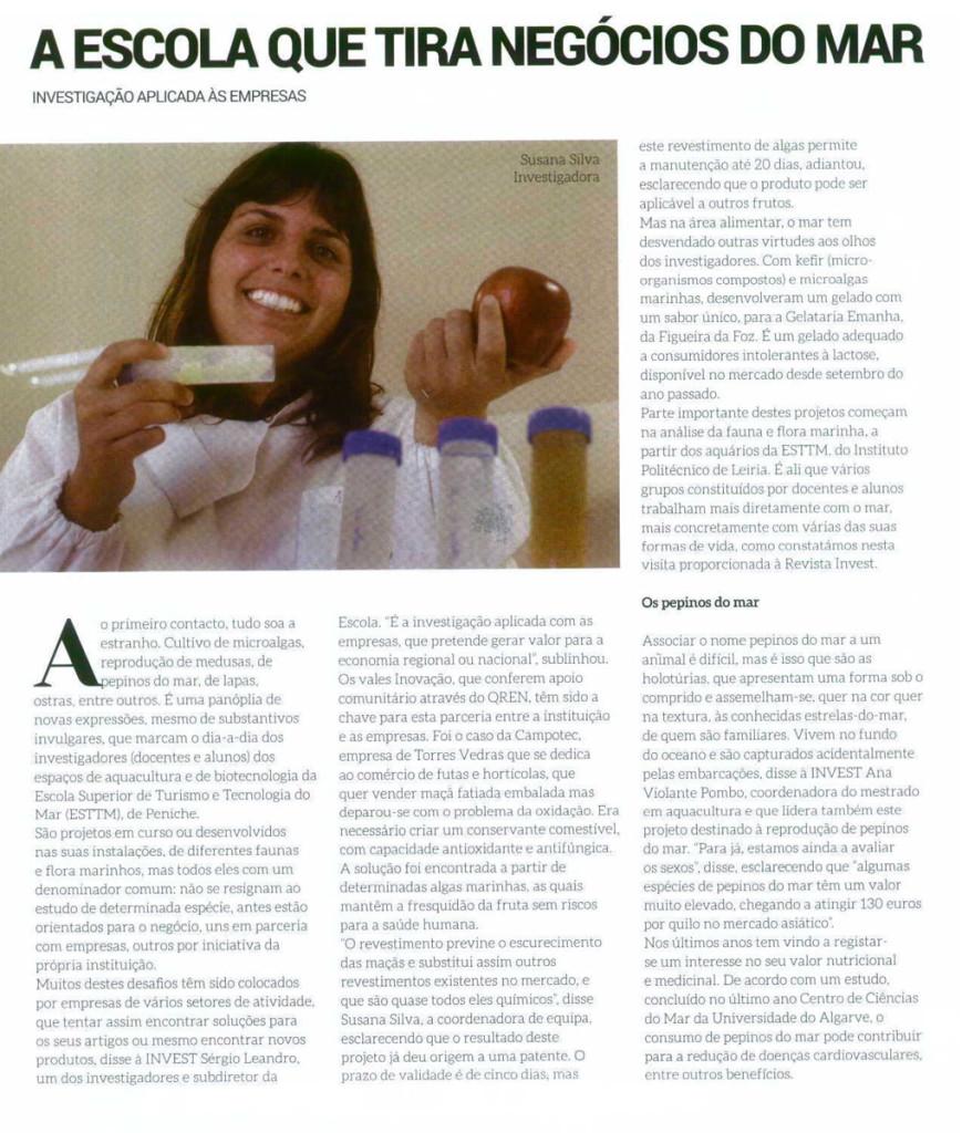 2014_06_Revista-Invest-6_14-1