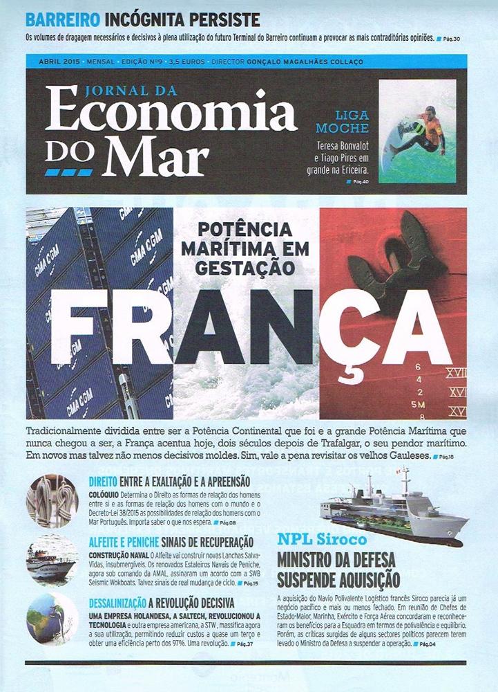 2015_reportagem-ADn-jornal-economia-do-mar_-ABR-2015-1