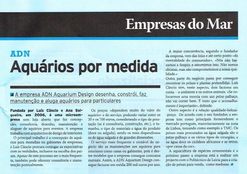 2015_reportagem-ADn-jornal-economia-do-mar_-ABR-2015-2